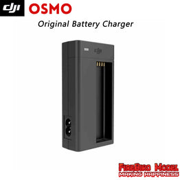 DJI Osmo Intelligent Battery Charger