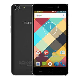 Quad Core Smartphone 3G Android 6 5.0 Inch Cell telephone 1GB RAM 16GB ROM