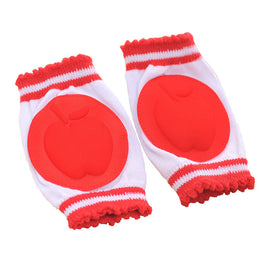 Special Offer 1Pair Children Kneepad Newborn Baby Knee Pads