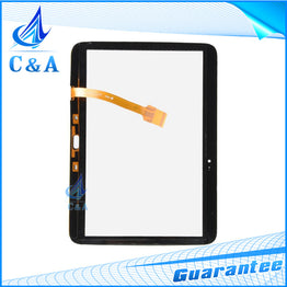 Samsung Galaxy Tab 2 10.1 P5100 P5110 touch screen digitizer