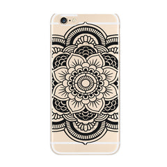 Cover for Samsung S5 S6 Case Ultrathin Cover Plastic