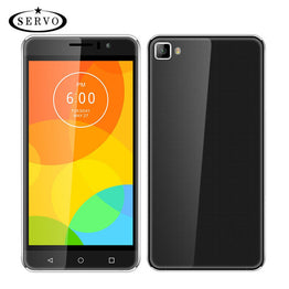 "7i MTK6580 Quad Core 5.0"" 950*540 Android 5.1 RAM 1GB ROM 8GB  8.0MP"