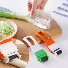 Multi chopper Vegetable Cutter/slicer Cutlery Cooking Tools