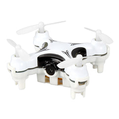 1506 Mini Quadcopter small unmanned remote control