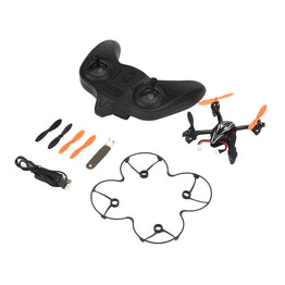 FY316 Practical 4 Axes Quadrocopter Remote control RC Helicopters Plastic