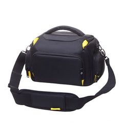 DSLR Camera Bag for Nikon D3200
