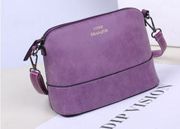 Hot designer fashion vintage small cross body bag for Women