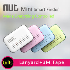 3 Mini Smart Finder itag Bluetooth Tracker Anti Lost