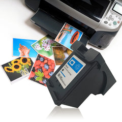 Quality Ink Cartridge for HP 301 for Deskjet 1050 Envy 4500
