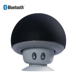 Wireless Bluetooth 4.1 Speaker MP3 Player with Mic Portable Stereo For Mobile Phone iPhone