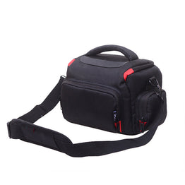 Camera Case Bag for Canon S/L/M