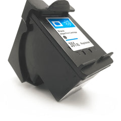 Non-OEM Ink Cartridge for HP 301 Deskjet 1050 stam