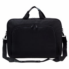 Compact Multi Function Shoulder Handbag for Laptop and Notebook