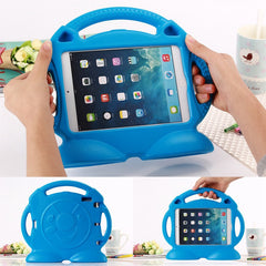 Ipad Mini Full body Cover Case for Children