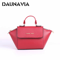 PU Leather Crossbody High Quality Bag for Women