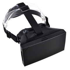 VR Box 3D Glasses
