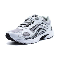 Light weight Running shoes Unisex