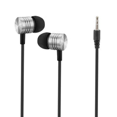 3.5mm In-Ear Earphones Wired