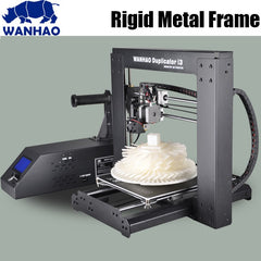 Wanhao Model: i3 V2.1  3D printer