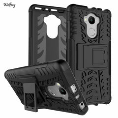 Case Xiaomi Redmi 4 Pro Cover 5.0'' Shockproof Rubber and PC Phone Cover For Xiaomi Redmi 4 Case For Xiaomi Redmi 4 Pro Prime