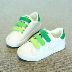 High Quality Breathable Kids Shoes