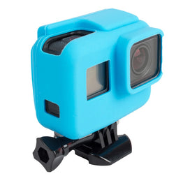 Gopro Hero 5 Black Soft Silicone Case Cover