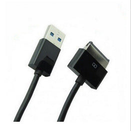 New Arrival High Speed USB 3.0 to 40pin Data Charger Cable