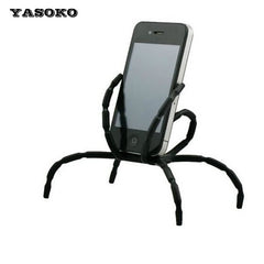 Spider bracket Car Holder For iPhone universal