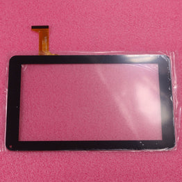 9 inch touch screen digitizer panel sensor Glass