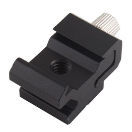 Metal Flash Mount Adapter