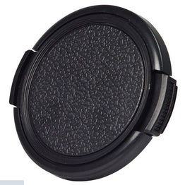 46mm Lens Cap Cover for Nikon J1 / V1 Olympus EP-1 / EP-2