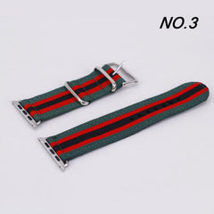42MM watchbands Special design for Apple Watch