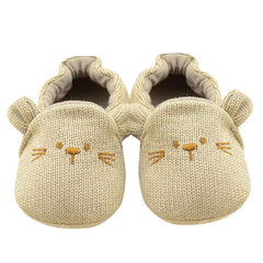 First Walker Crib Baby Shoes