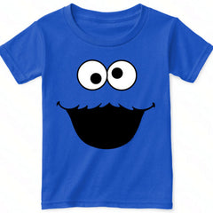 Cartoon T-shirts for Boys / Girls