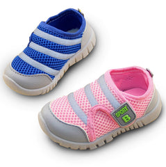 Fahionable Sneaker baby shoes