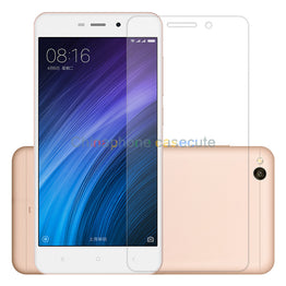 Tempered Glass 0.26mm 9H Hardness Screen Protector for Xiaomi Redmi 4A