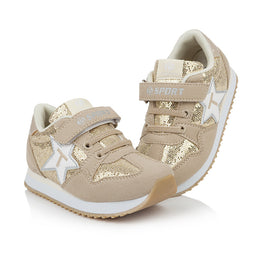 T.S. kids New fashion branded sneaker Shoes for kids