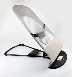 Portable Folding Baby Cradles Bed