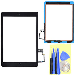 Digitizer Frontscheibe For Apple iPad Air 5 Touchscreen Glass