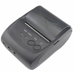 Mini Bluetooth Wireless Thermal Receipt Printer 58mm
