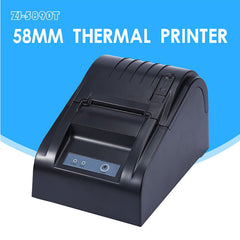 POS Thermal Printer 58mm