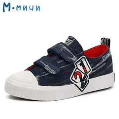 MMNUN Casual Sports Boy Shoes