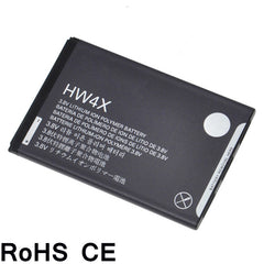 High Quality Li ion Replacement Mobile Phone Battery HW4X