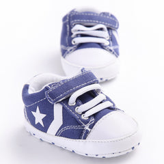 Branded First Walkers Baby Rubber Shoes for Baby Boys