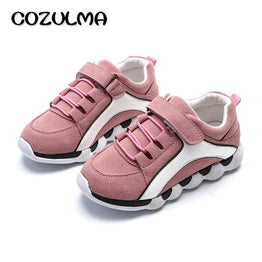 COZULMA Sporty Running Casual Shoes
