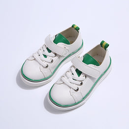 Fashionable Classic Kids Casual Shoes