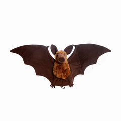 Plush Stuffed Bat Animal Toys