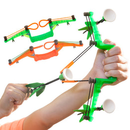 Combat Bow and Arrow Outdoor Fun Sports Toys
