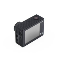 Yicoe H3R Ultra HD 4K 1080P Action Camera