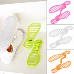 LASPERAL 1 Piece Shoes Storage Holders Rack